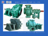 Slurry Pump for Coal Mine