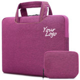 Fashion Office Laptop Briefcase Bag for Girls with Low Price