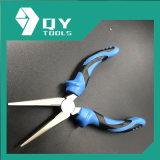 Hot Sales Drop Forged American Type Long Nose Pliers