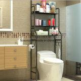 Bathroom Metal Towel Storage Rack
