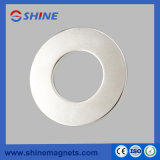 High Durability Permanent Rare Earth NdFeB Magnet