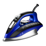 CB Approved Electric Iron (T-616B)