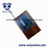Portable RF Signal Detector & Wireless Camera Scanner