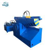 Q43-630 Rebar Metal Automatic Cutting Machine