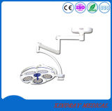 Medical LED Shadowless Lamp