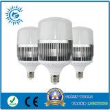 Wholesale 30W LED Bulb with Aluminum PBT Plastic