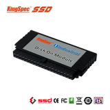 16GB IDE 44pin Double Channel Dom SSD