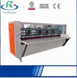 Corrugated Carton Thin Blade Slitting Machine Price