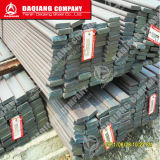Hot Rolled Spring Steel Flat Bar (SUP9A)
