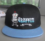 New Design Snapback Baseball Cap
