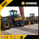 Cheap Price XCMG 5 Ton Wheel Loader for Sale