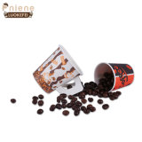 Eco Friendly Best Price Paper Cup with Handle