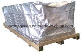 Pet Laminated Aluminum Foil for vacuum Packing