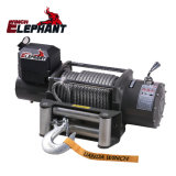 Ld-Dl20000 10tons Power Winch