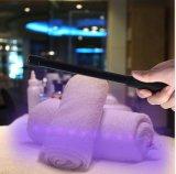 Mini USB Mask Disinfection UV Sterilizer LED Lamp UV Light