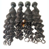 Top Quality Remy Brazilian Hair Human Hair Extension