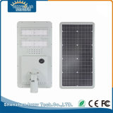 40W Outdoor All in One Street Lamp LED Solar Light