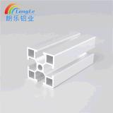 Wholesale 4040 Aluminum Extrusion with Best Price
