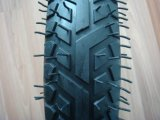 Wheel Barrow Tire 4.00-8, 3.50-8
