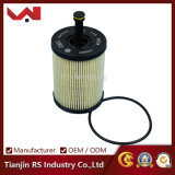 OE. 071 115 562A Auto Oil Filter for VW