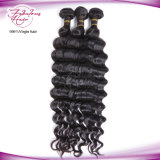 Wholesale Products Loose Wave Malaysian Human Hair