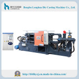 Cold Chamber Die Casting Machine for Metal Casting