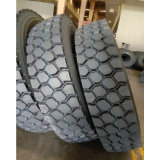 Chinese High Quality 12.00r 20 Truck Tires/Tyre for Sale Cheap