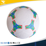 Wholesale Price Good Looking Rubber Soccer Balls