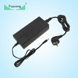 55V 3.5A AC DC Power Supply Laptop Power Adapter