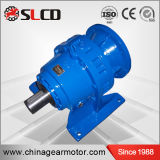 X Series High Quality Flange Mounted Cycloidal Gear Reduction Boxes