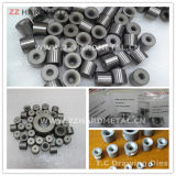 Tungsten Cemented Carbide Drawing Dies Carbide Drawing Dies