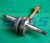 Starter Assy for Gasoline Power Chainsaw (HU 55)