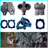 OEM Custom Best Price Sand Casting, High Quality Gray Cast Iron Casting, Ductile Cast Iron Casting