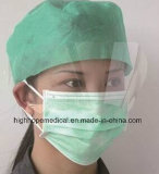 Good Quality Medical Face Shield