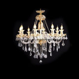 Hot Sale Low Price Crystal Chandelier Light