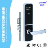 Waterproof Smart Card Hotel Access Door Lock