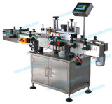 Automatic Round Bottle Labelling Machine with Code Printer Labler (LB-100A)