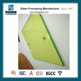 Wholesales Colorful Safety Tempered Laminated Glass for Commercial Building