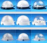 RGB Round LED Light in Toys