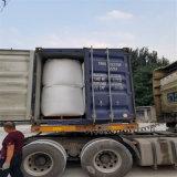 IV0.80 0.83 Water Bottle Grade Polyethylene Terephthalate Pet Resin