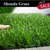 Best Price 30mm Landscape Synthetic Grass Artificial Turf with 3/8inch Guage