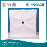 Rubber Industry Polyvinyl Alcohol Staple Filter Press Cloth