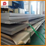 Hot Rolled 304 316 (304L 316L) Stainless Steel Plate/Sheet Price
