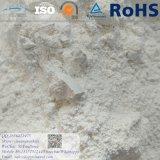 China Talc Powder/Talc Ore Supplier Cosmetic Talc Powder