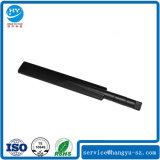 (Manufactory) 4G Lte Antenna WiFi Router 4G External Antenna