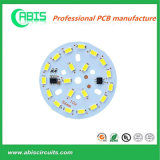 LED Printed Circuit PCB Assembly