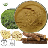 Pure Natural Licorice Extract