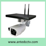 4G Solar Security Camera WiFi IP P2p Outdoor