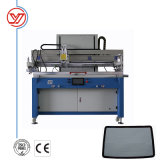 Electric Semi Automatic Silk Screen Printing Machine for Glass