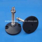 Stainless Steel Adjustable Leveling Feet, Adjustable Leveler